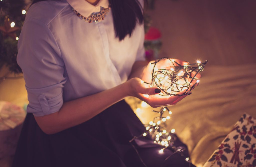 How To Stay Sane With Your Narcissistic Family This Holiday Season East West Holistic Psychotherapy